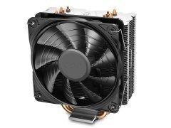 охладител CPU Cooler GAMMAXX 400S Silent Version