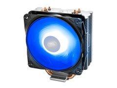 охладител CPU Cooler GAMMAXX 400 V2 BLUE 1151/1366/AMD