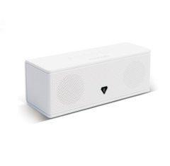 Мобилна колонка Mobile Bluetooth Stereo Speaker - MD213 white