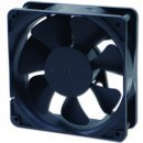 Fan 120x120x38 2Ball (2600 RPM) - 12038H12BA