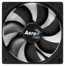 Fan 120mm Dark Force Black - ACF3-DF00110.11