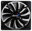 Fan 140mm Dark Force Black - ACF4-DF00110.11