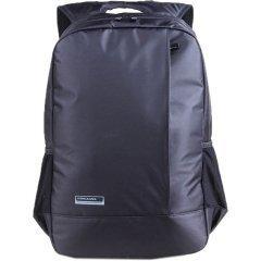 "раница за лаптоп Laptop Backpack 15.6"" KS3108W"