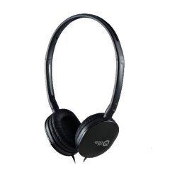 Headphones G20(17033A) - Black