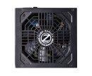 Захранващ блок PSU 500W Bronze Modular -  ZM500-GVM