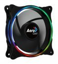 Fan 120mm addressable RGB - ECLIPSE 12 - ACF3-EL10217.11