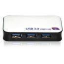 USB 3.0 Hub - DH301