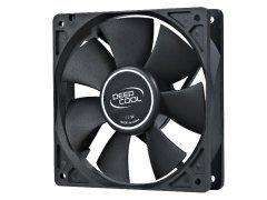 Вентилатор Fan 120mm Xfan 120 - 1300prm