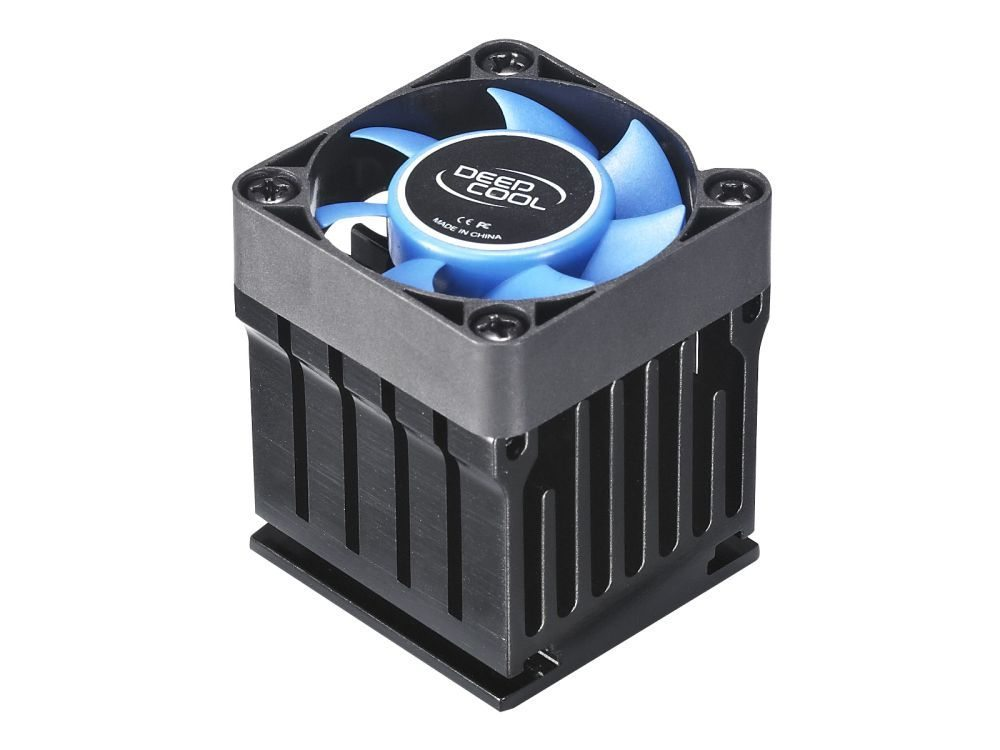 Chipset Northbridge Cooler NBRIDGE 2