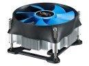 CPU Cooler THETA 15 PWM - LGA1150