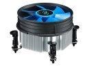 CPU Cooler Theta 21 - LGA 1155/1156