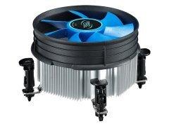 Охлаждане CPU Cooler Theta 21 - LGA 1155/1156
