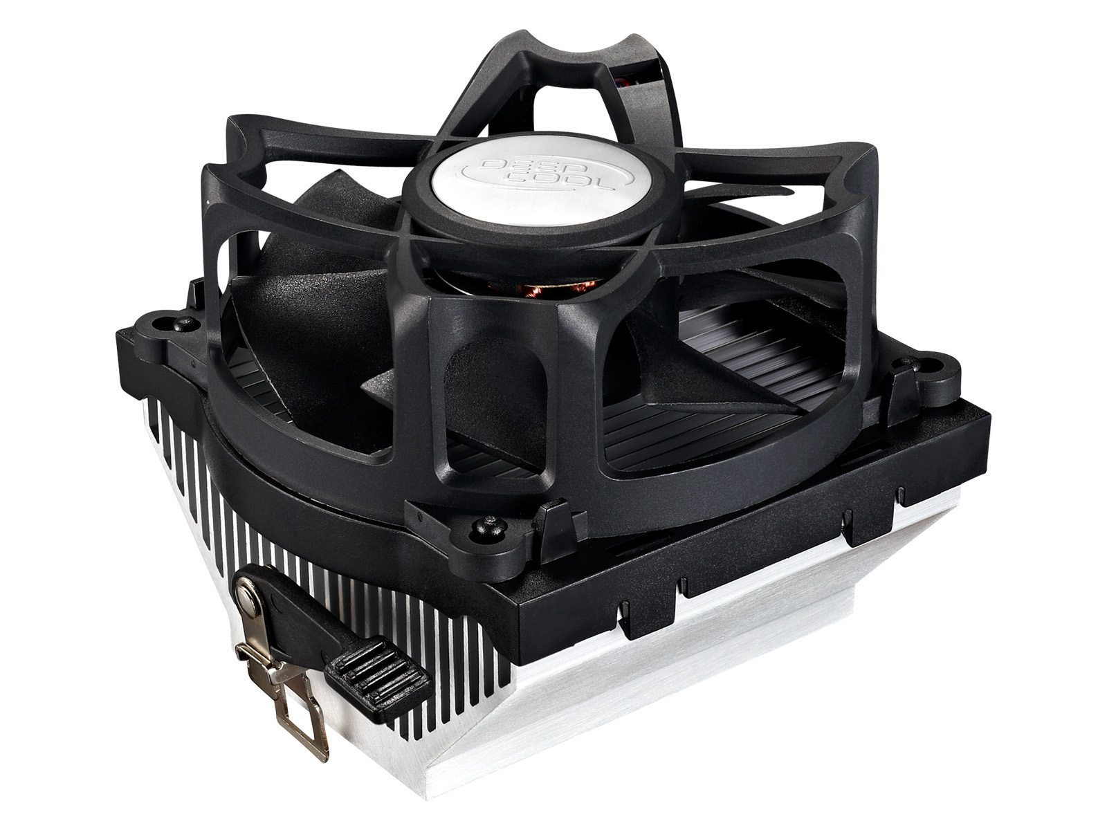 Охлаждане CPU Cooler BETA 10 - AMD