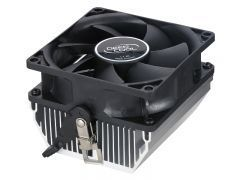 Охлаждане CPU Cooler CK-AM209 - AMD