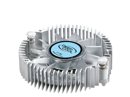 Охлаждане VGA Cooler V50