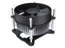 CPU Cooler CK-11508 - LGA 1155/1156