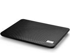"""Охладител за лаптоп Notebook Cooler N17 14\"""" - black"""
