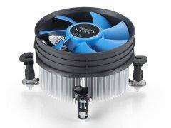 Охлаждане за процесор CPU Cooler THETA 16 PWM - LGA1150