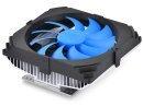 VGA Cooler V95