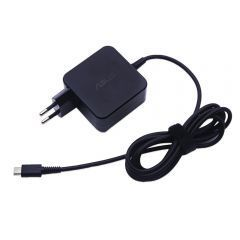 оригинално зарядно за лаптоп Laptop Adapter Genuine ASUS ADP-65DW A - 65W Type-C - MAKKI-NA-AS-44