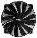 вентилатор Fan 200mm Dark Force Black - ACF6-DF00110.11
