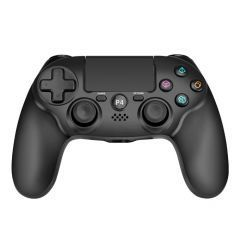 геймпад Gamepad PS4/PS4 Pro Wireless - MARVO-GT-64