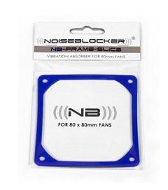 NB-FrameSlics 80