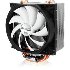 Freezer 13 PRO - LGA775/1155/1366/AM3