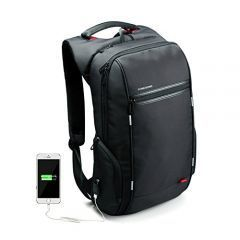"""Laptop Backpack 15.6"""" KS3140W"""