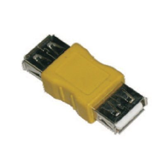 Адаптер Adapter USB AF / AF - CA408