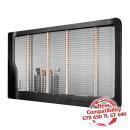 Охлаждане Accelero S1 PLUS VGA Cooler