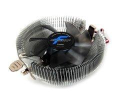 Охладител за процесор CPU Cooler CNPS80F - 775/1151/AMD