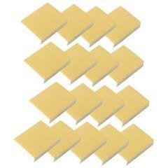 Thermal Pad - 13 x 13 x 3.2mm, 4 pcs