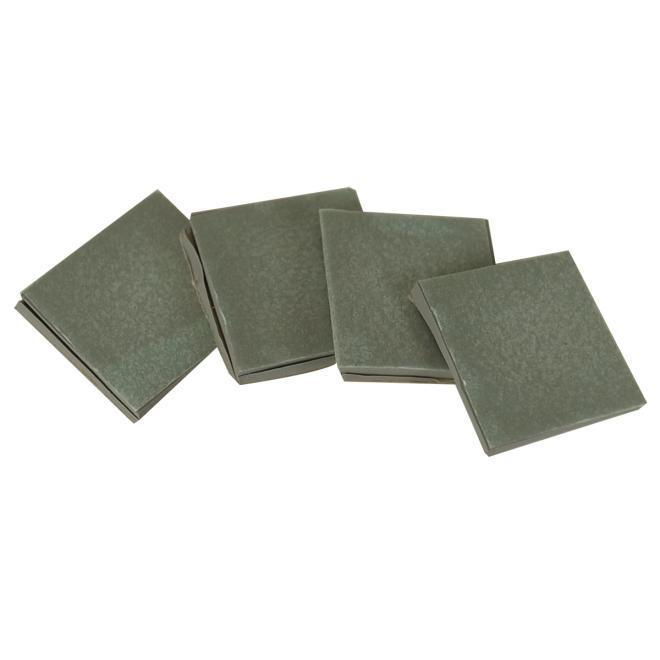 OEM Термо пад Thermal Pad - 13 x 13 x 1.5mm, 4 pcs