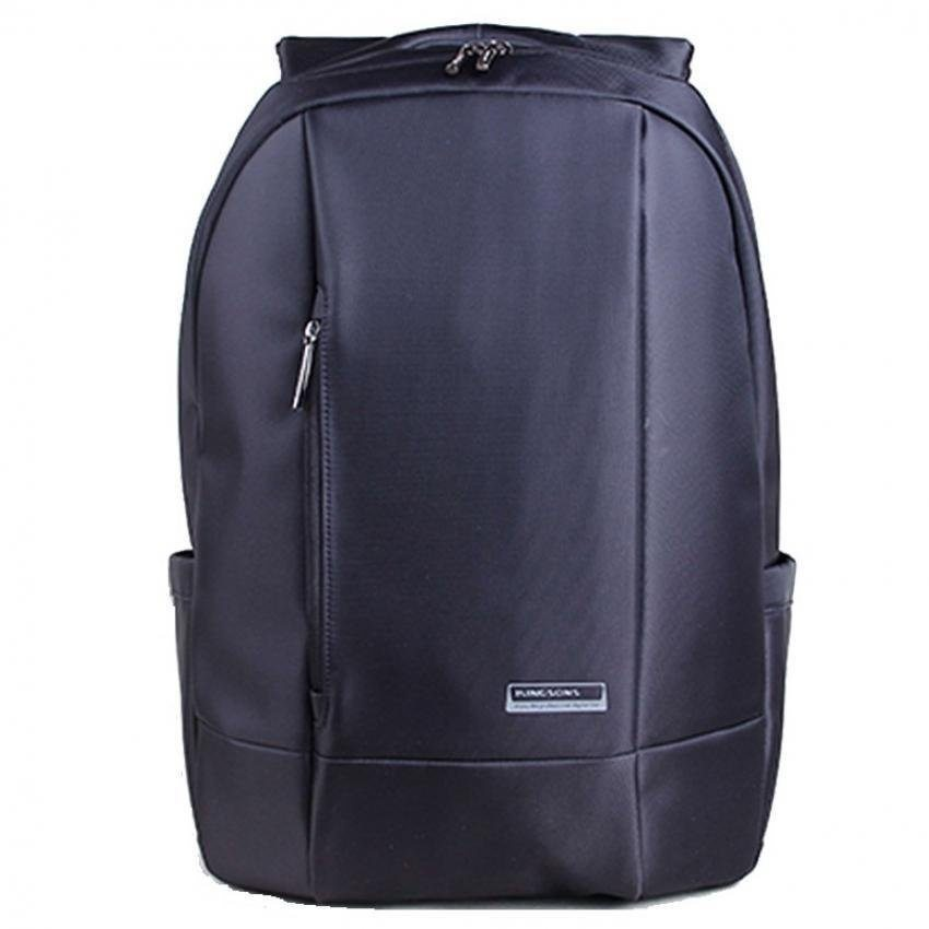 "Laptop Backpack 17"" K8874W"