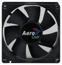 Fan 80mm Dark Force Black - ACF1-DF00110.11