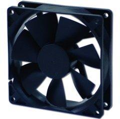 Fan 92x92x25 EL Bearing (1800rpm) 9225L12EA