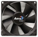 Fan 92mm Dark Force Black - ACF2-DF00110.11