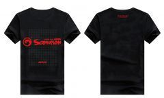 рекламен материал MARVO T-shirt