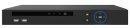 DVR 16CH Hybrid AHD/Analog/IP - 2XSATA/Up to 8TB/Black - AHD-T3116A