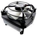 Alpine 11 Pro Rev2 - PWM/LGA775/LGA1155