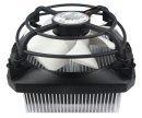 Охлаждане Alpine 64 Pro PWM Rev.2  AM2/AM3