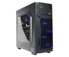 Кутия за компютър Case ATX Z1 NEO