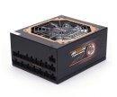 PSU 1200W Gold Modular - ZM1200-EBT