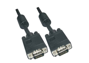 Кабел за монитор VGA HD15 M / M - CG341D-1.5m