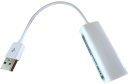 LAN adapter USB->LAN 10/100 - CU834