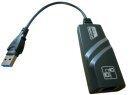 LAN adapter USB3.0->LAN 10/100/1000 - CU835
