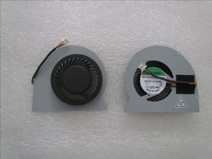 Fan ACER Aspire 3830TG 5830TG
