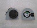 Вентилатор за лаптоп Fan ACER Aspire 3830TG 5830TG