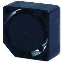 Вентилатор Fan 20x20x8 1Ball (5V, 11000RPM) - EC2008M05CA